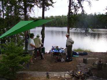 Camp_site_canada_016