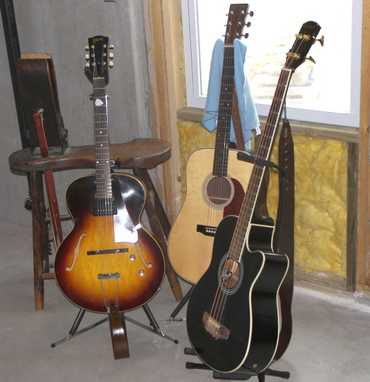 Instruments_in_quiet_repose