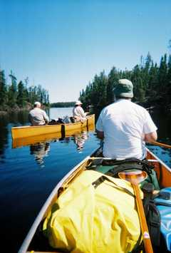 Can_06_two_canoes_8100611