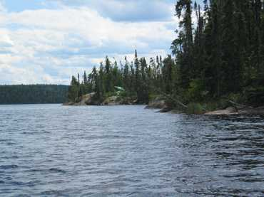 Can_o6_camp_site_886_8693