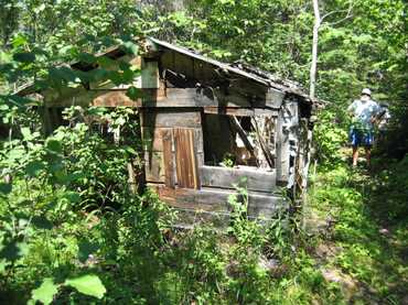 Can_o6_trapper_cabin_886_8682