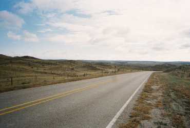 The_road_bends_10240616