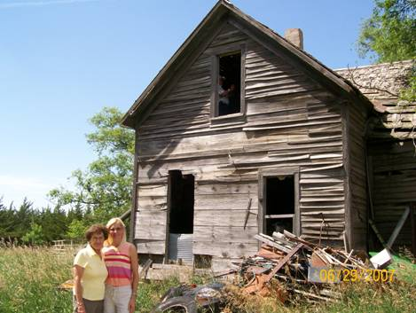 Darci_mother_at_homestead_cid_image