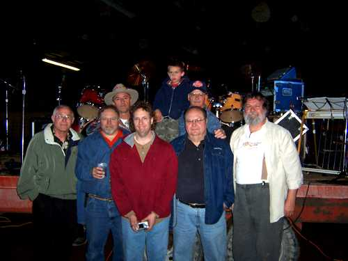Cuzster_may_10_2008_003